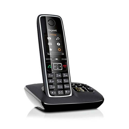 Gigaset C530A huistelefoon kopen