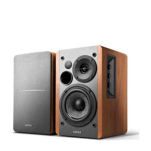 Edifier R1280T speakersysteem R1280T kopen