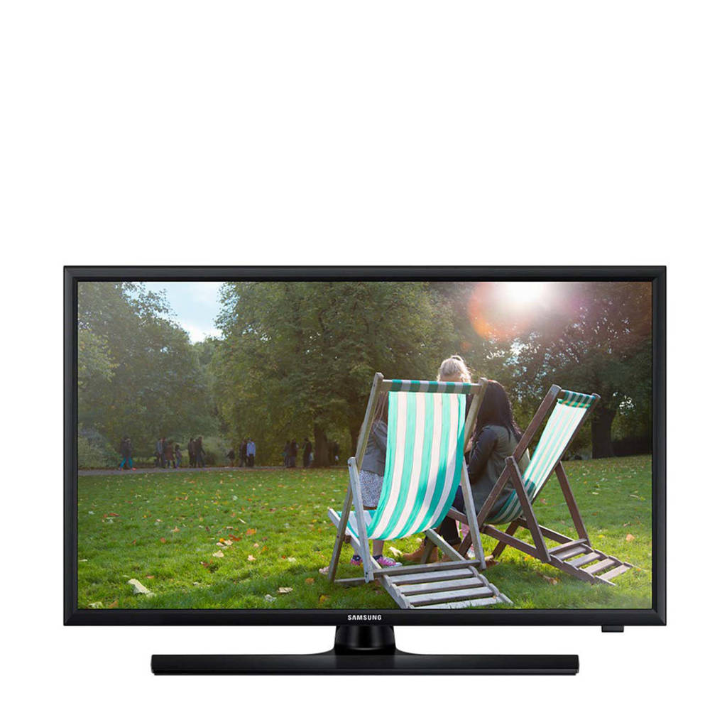 Samsung LT28E310EW/EN monitor tv, -
