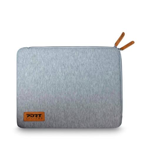 Port Designs Torino 12,5 laptop sleeve kopen