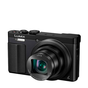 Lumix DMC-TZ70 compact camera