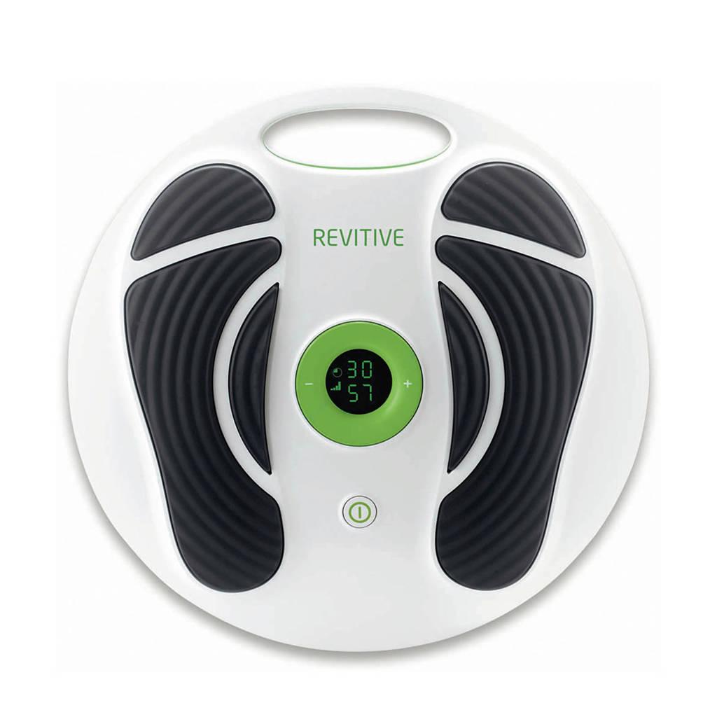 Revitive RVITIVE MEDIC  bloedcirculatie apparaat, -