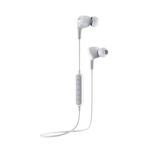 Dcybel draadloze hoofdtelefoon kopen