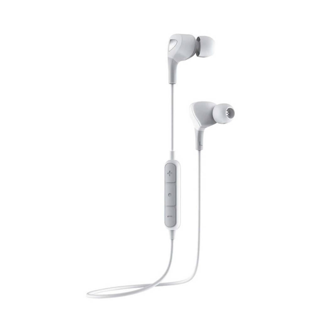 Dcybel draadloze hoofdtelefoon, Wit