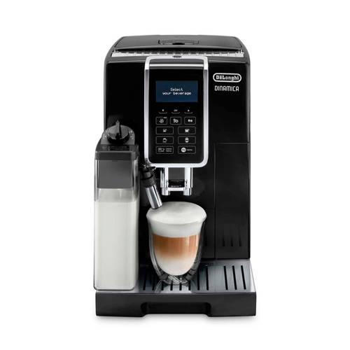De'Longhi ECAM 350.55.B DINAMICA koffiemachine kopen