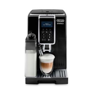 ECAM 350.55.B DINAMICA koffiemachine