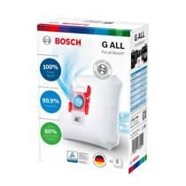 Bosch BBZ41FGALL stofzuigerzakken (set van 4)