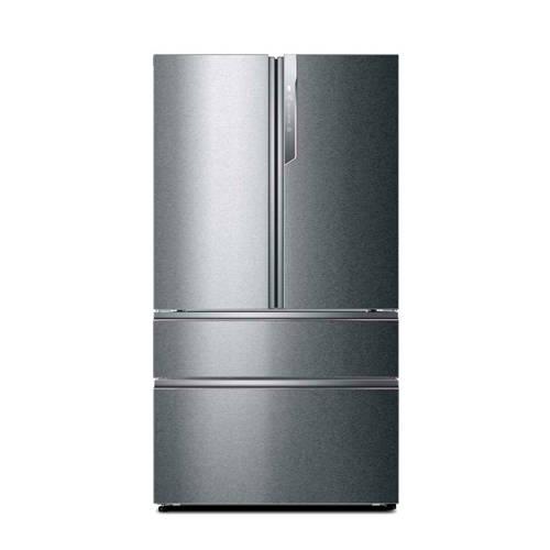 Haier HB25FSSAAA Amerikaanse koelkast kopen
