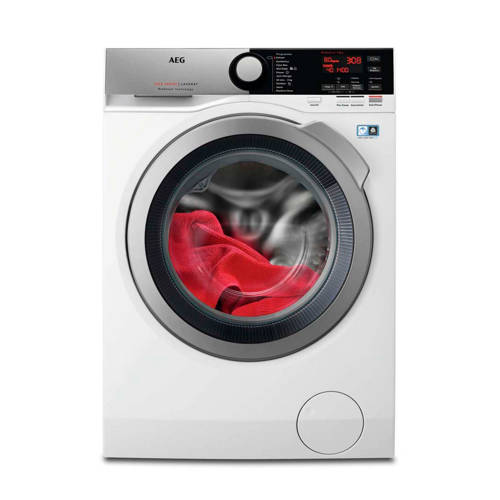 AEG L7FE84ES wasmachine kopen