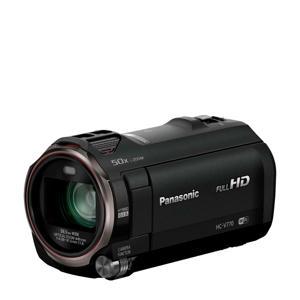 HC-V770 EG-K Camcorder