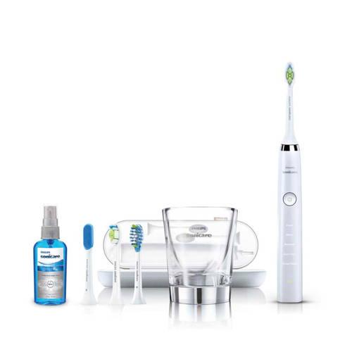 Philips Sonicare Diamond Clean HX9398-20