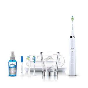 Sonicare HX9398/20 DiamondClean elektrische tandenborstel