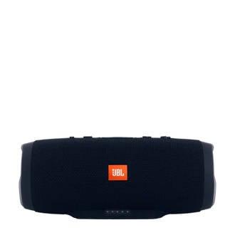 Charge 3  bluetooth speaker zwart