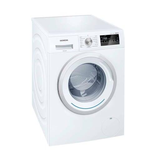 Siemens WM14N242NL wasmachine kopen