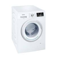 Siemens WM14N242NL wasmachine