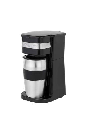 ACM111Z koffiezetapparaat