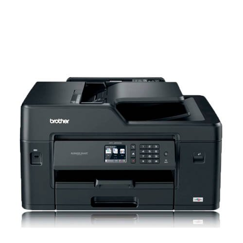 Brother MFC-J6530DW all-in-one printer kopen