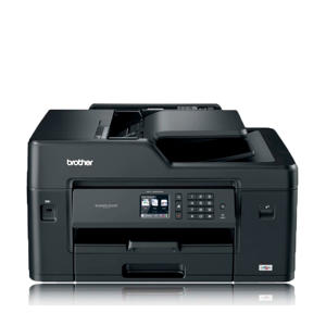 MFC-J6530DW all-in-one printer