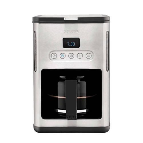 Krups KM442D koffiezetapparaat kopen
