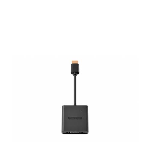 Sitecom multimedia kabel HDMI to VGA + Audio Adapter kopen