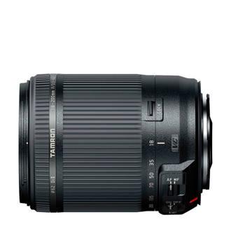 18-200mm F/3,5-6,3 Di II VCCanon Lens