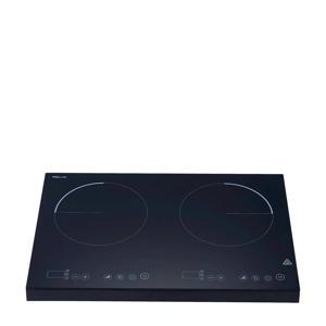 ICD3500 inductie kookplaat