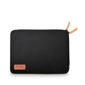 Torino 13.3 laptop sleeve
