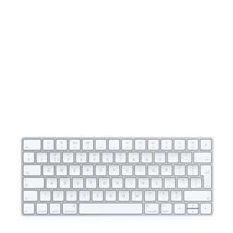 MLA22N/A Magic toetsenbord