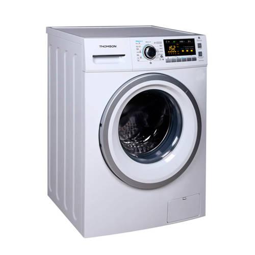 Thomson TW814EU wasmachine kopen