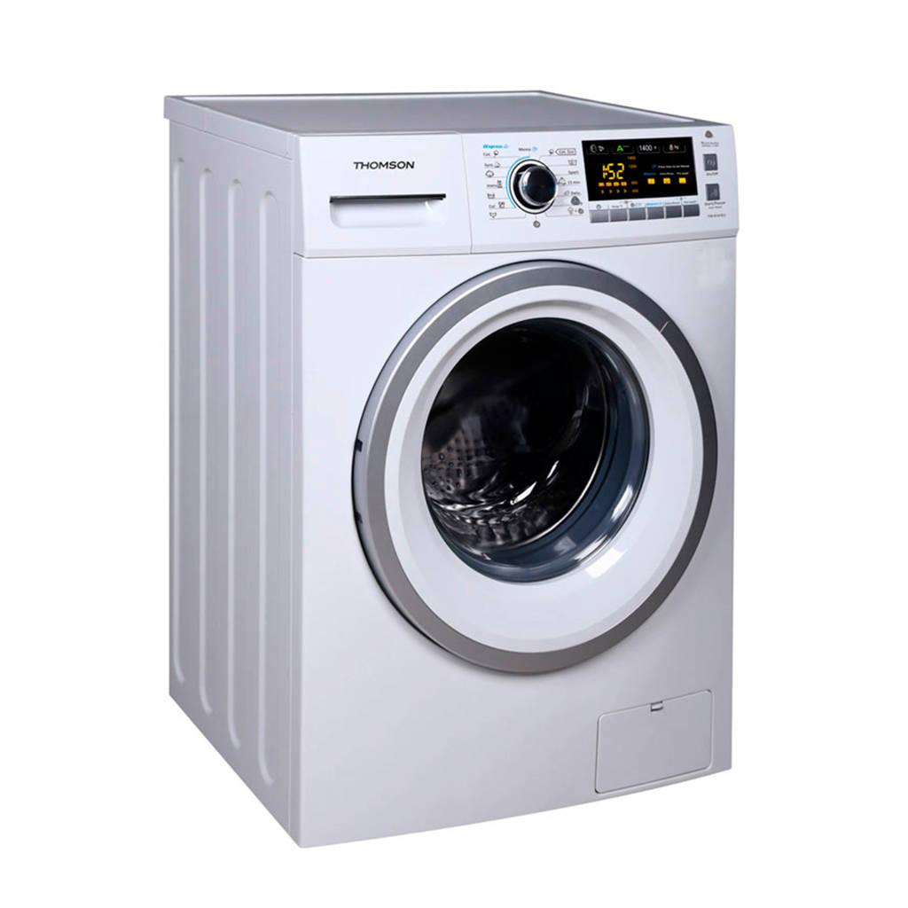 Thomson TW814EU wasmachine