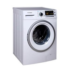 TW814EU wasmachine