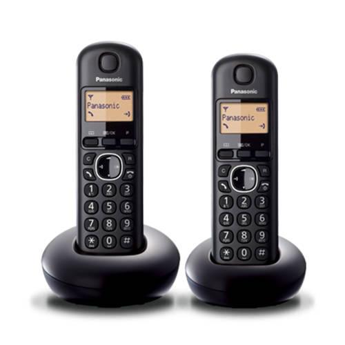 Panasonic KXTGB212NL Huistelefoon kopen