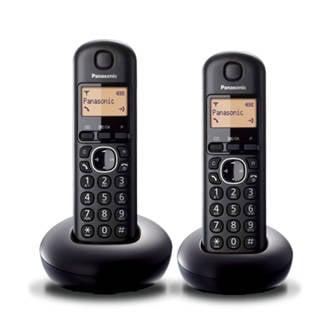 KXTGB212NL Huistelefoon