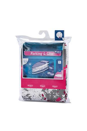 Parking & Gliss 731, 134x49 cm strijkplankovertrek