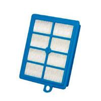 Electrolux stofzuigerfilter ESF1W