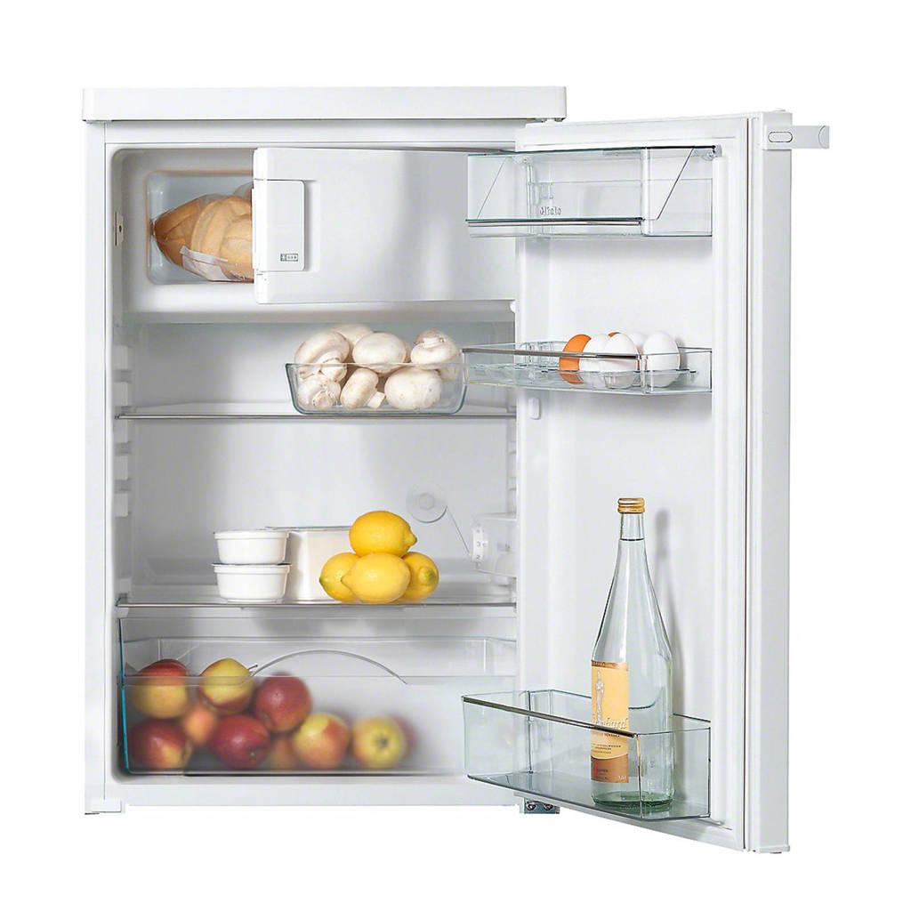 Miele K 12012 S-2 tafelmodel koelkast, Wit