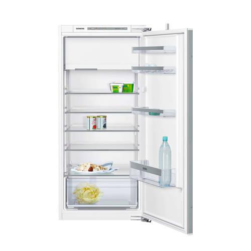 Siemens KI42LVF30 inbouw koelkast 122,5 cm kopen