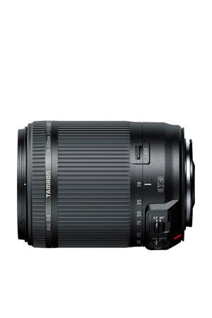 18-200mm F/3,5-6,3 Di II VCNikon Lens