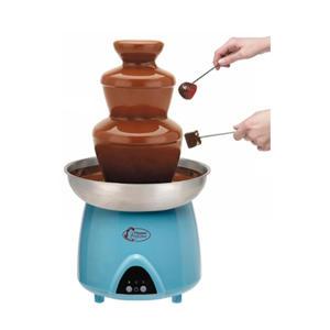 DUE4007 chocoladefontein