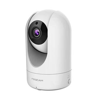 R2 Indoor IP camera
