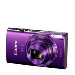 Ixus 285 HS compact camera