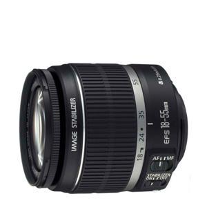 EF-S18-55MMF3 Lens