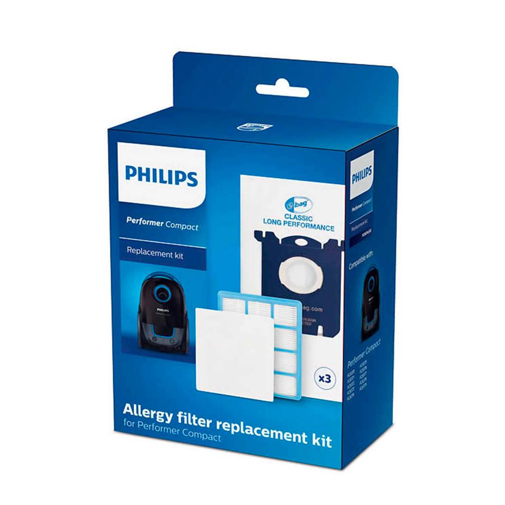 Philips FC8074/02 vervaningsset