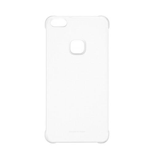 Huawei P10 Lite backcover