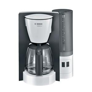 TKA6A041 koffiezetappraat