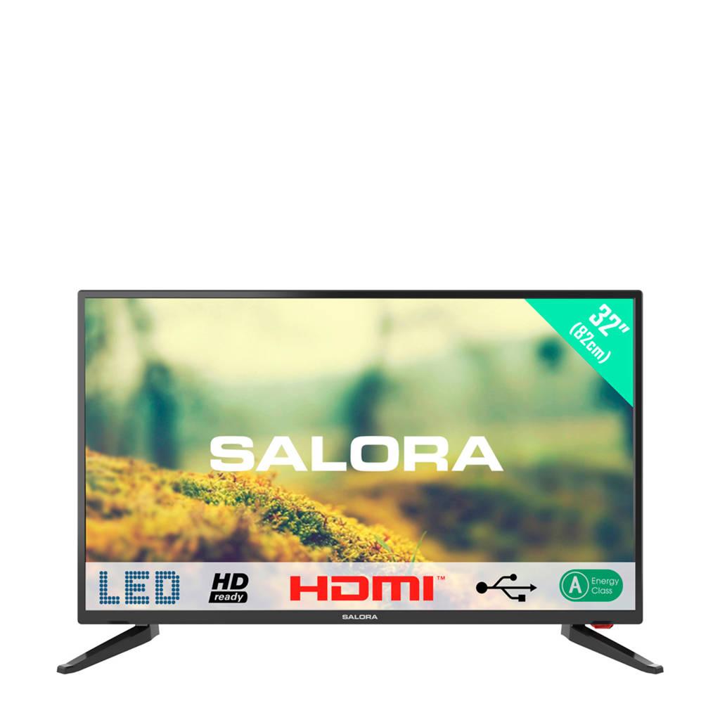 Salora 32LED1500 LED tv, -