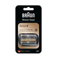Braun vervangende scheerkop