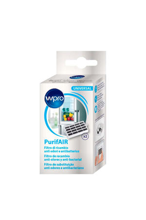 PurifAir Starterkit Koelkast PUR101 PurifAIR waterfilter starterkit voor koelkast