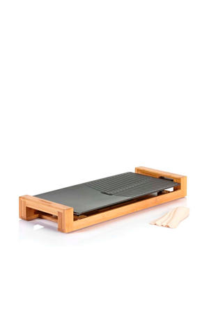 PURE TABLE CHEF BAMBOO  Bakplaat