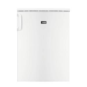 ZRG15807WA tafelmodel koelkast
